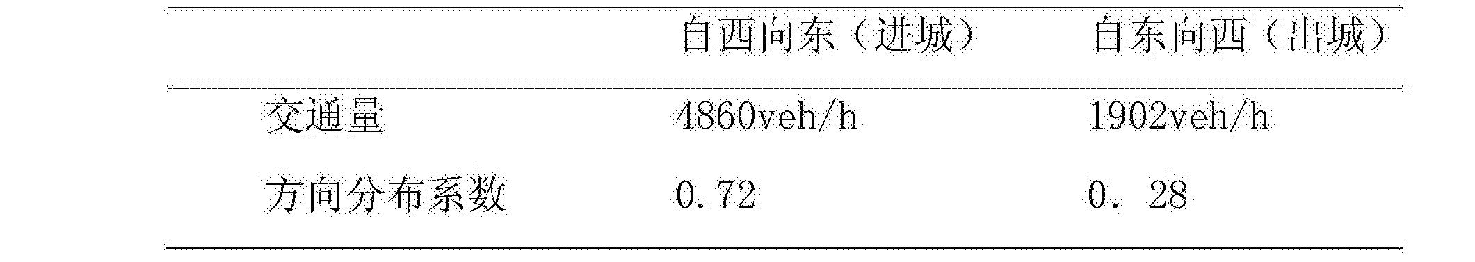 Figure CN107730920AD00101