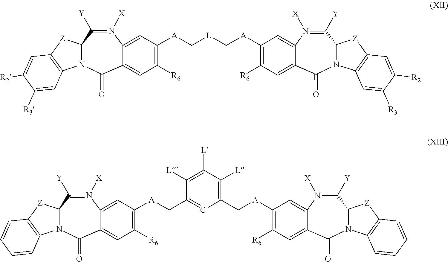 Figure US08426402-20130423-C00262