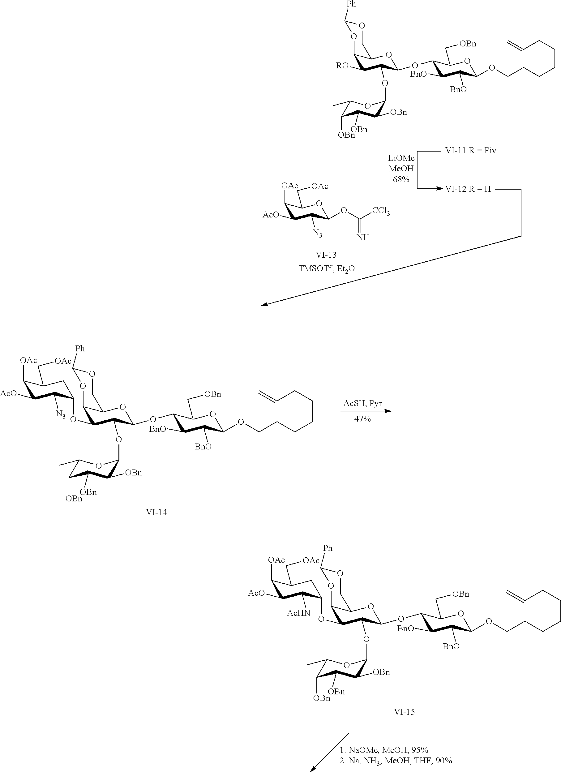 Figure US08974793-20150310-C00007