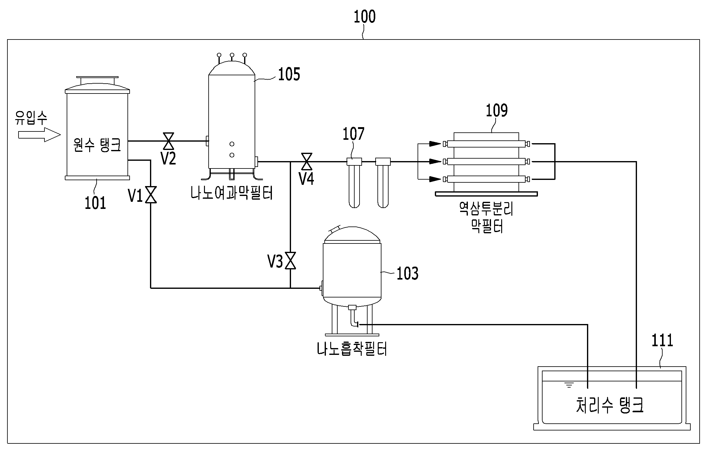 Figure R1020180112194