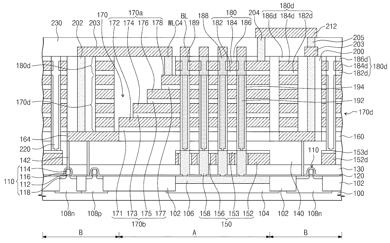 Figure R1020080098896