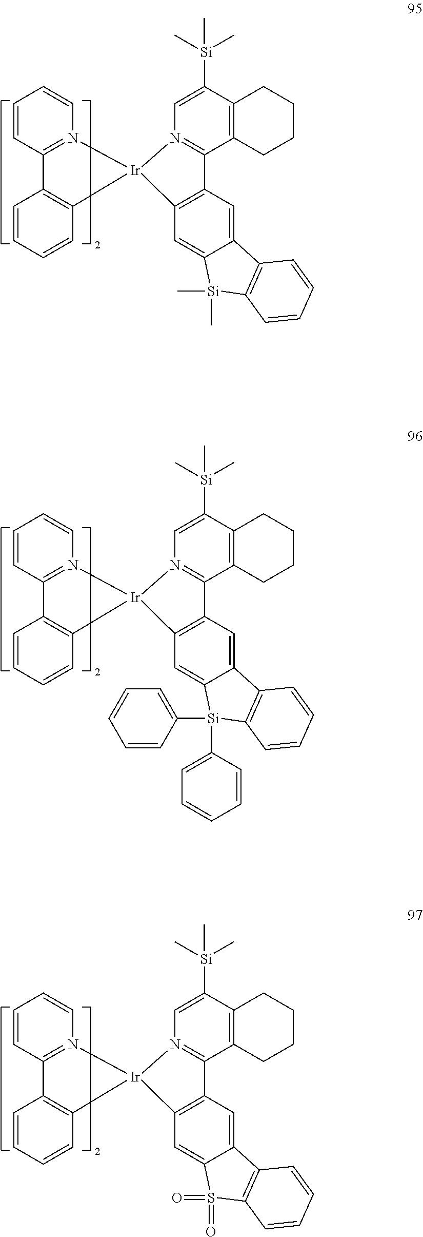 Figure US20160155962A1-20160602-C00086