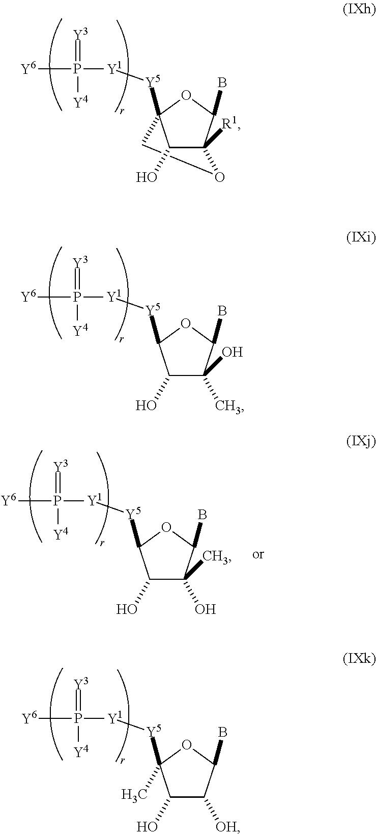 Figure US08664194-20140304-C00030