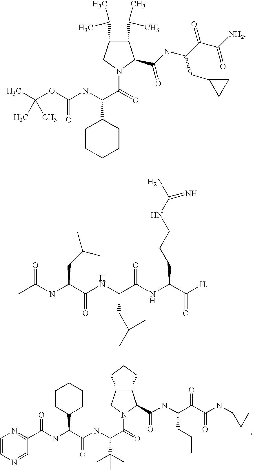 Figure US20060276404A1-20061207-C00247