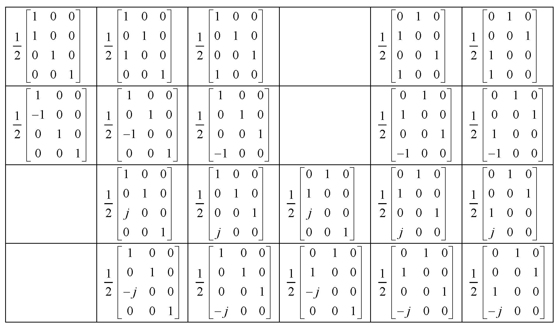 Figure 112010009825391-pat01400