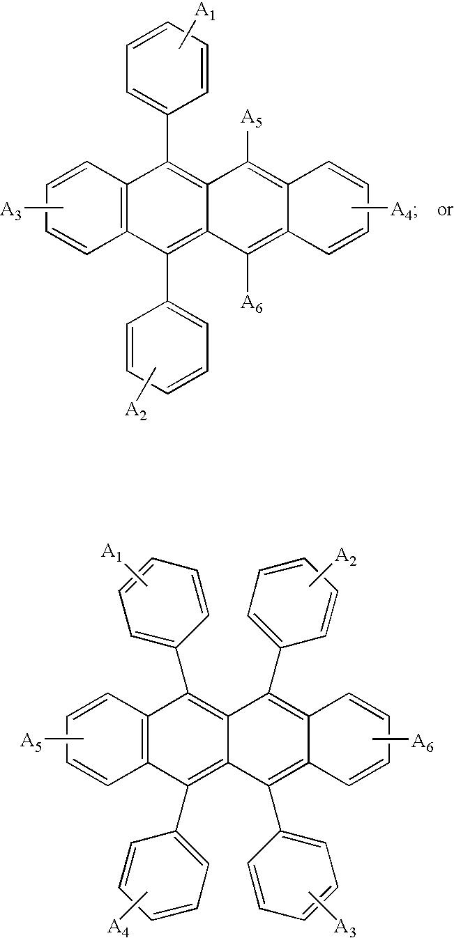 Figure US20060040132A1-20060223-C00008