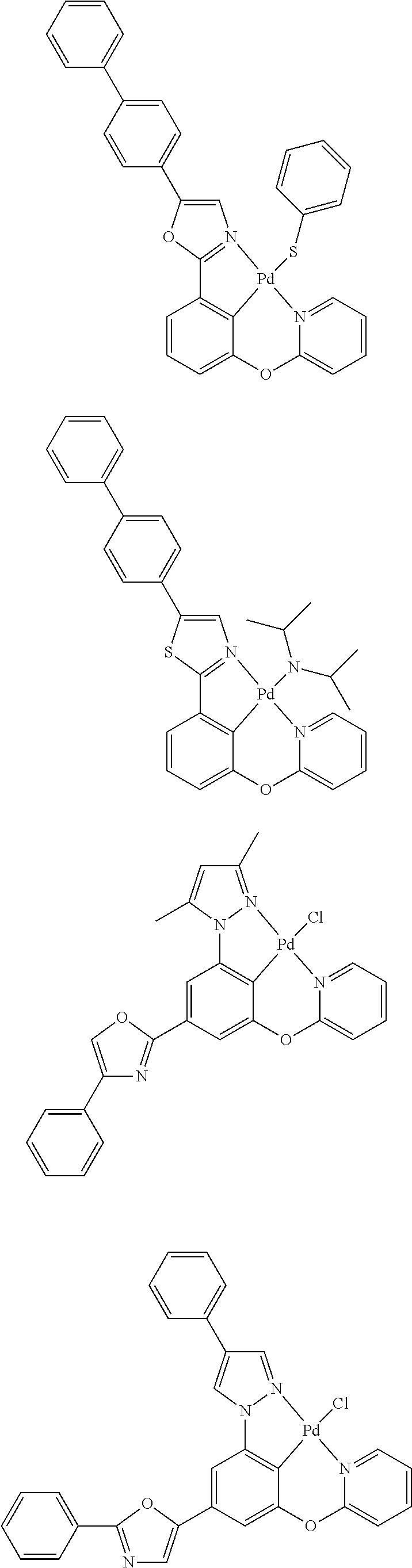 Figure US09818959-20171114-C00545