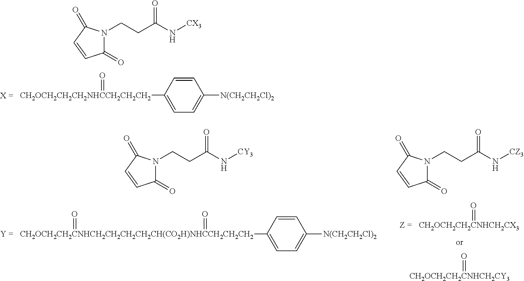 US20120148608A1 - Monomethylvaline compounds capable of