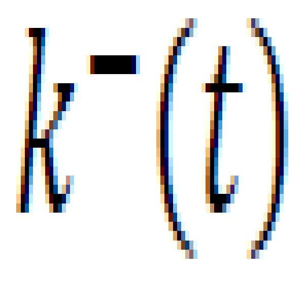 Figure 112018045650632-pat00006