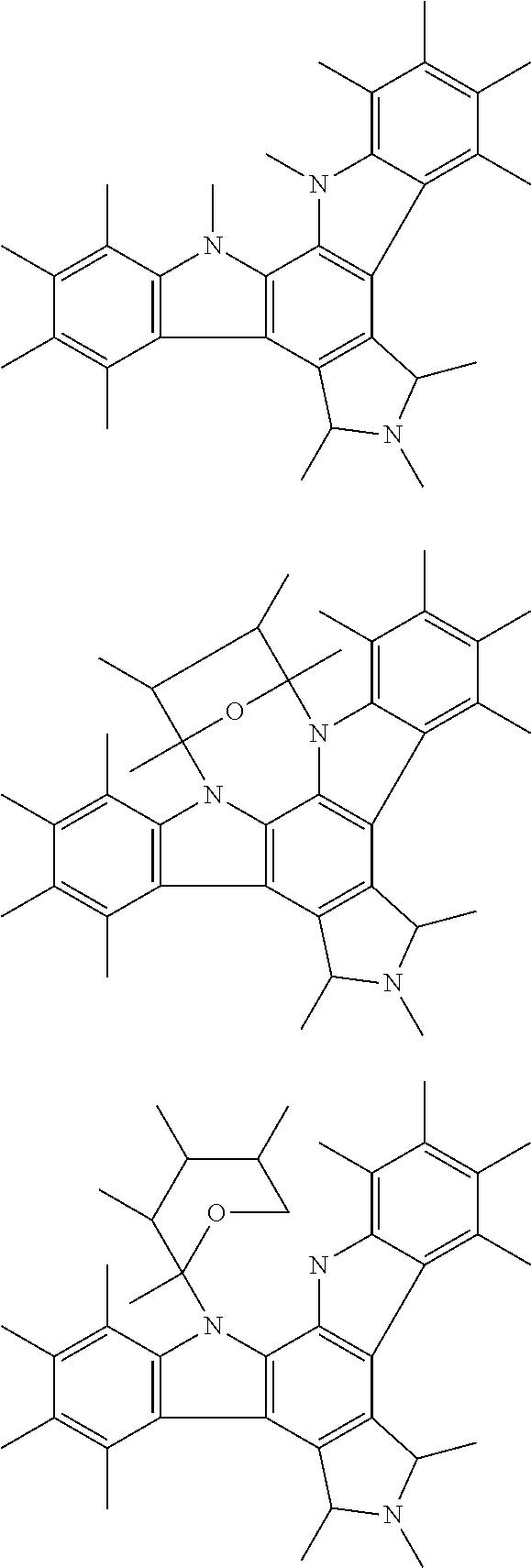 Figure US07947368-20110524-C00004