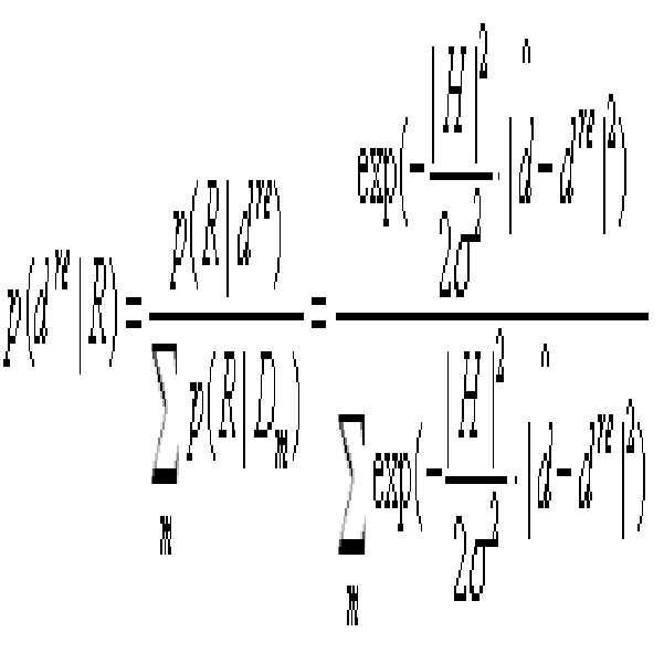 Figure 112004028120607-pat00024