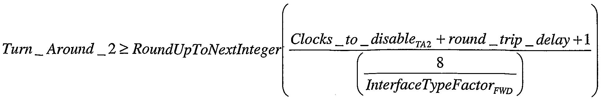 Figure 112011040607250-pat00016