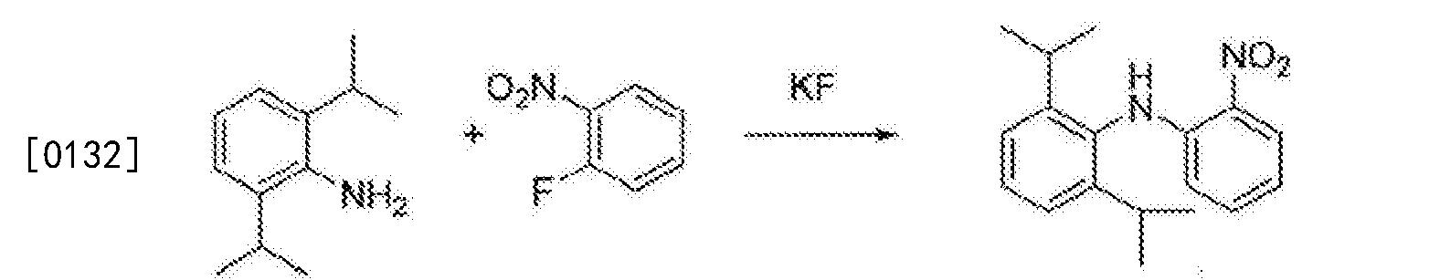 Figure CN103396455BD00493