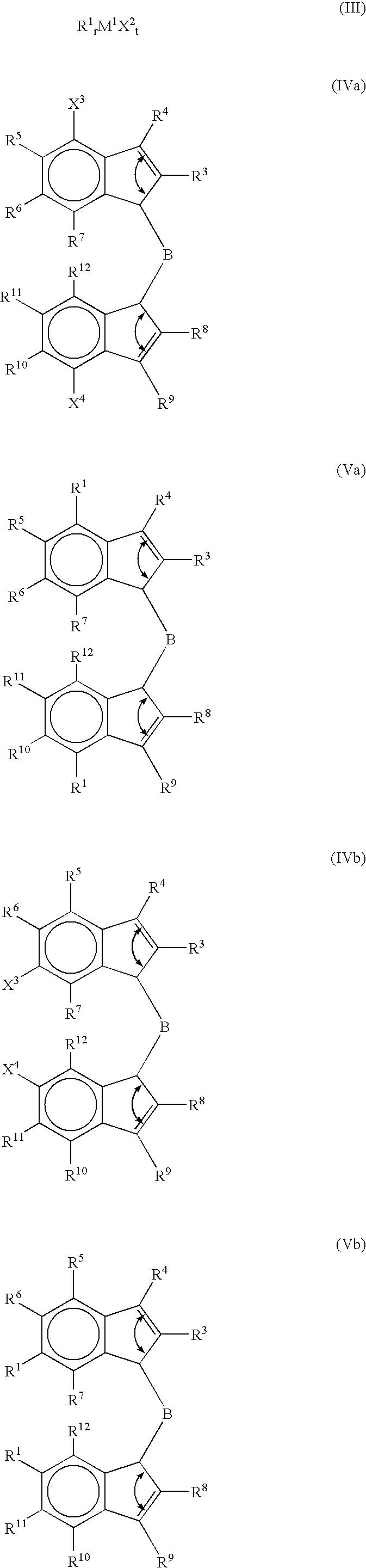 Figure US07910783-20110322-C00048