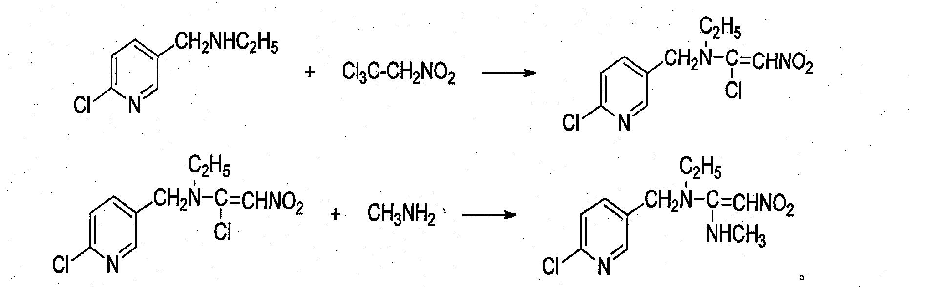Figure CN102816112BD00091