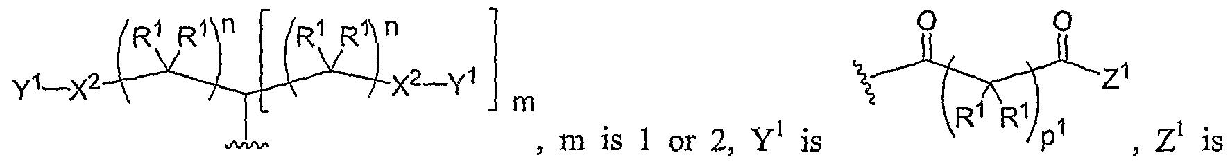 Figure imgf000314_0006