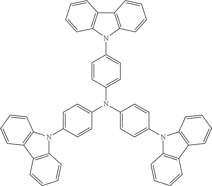 Figure US09725476-20170808-C00062