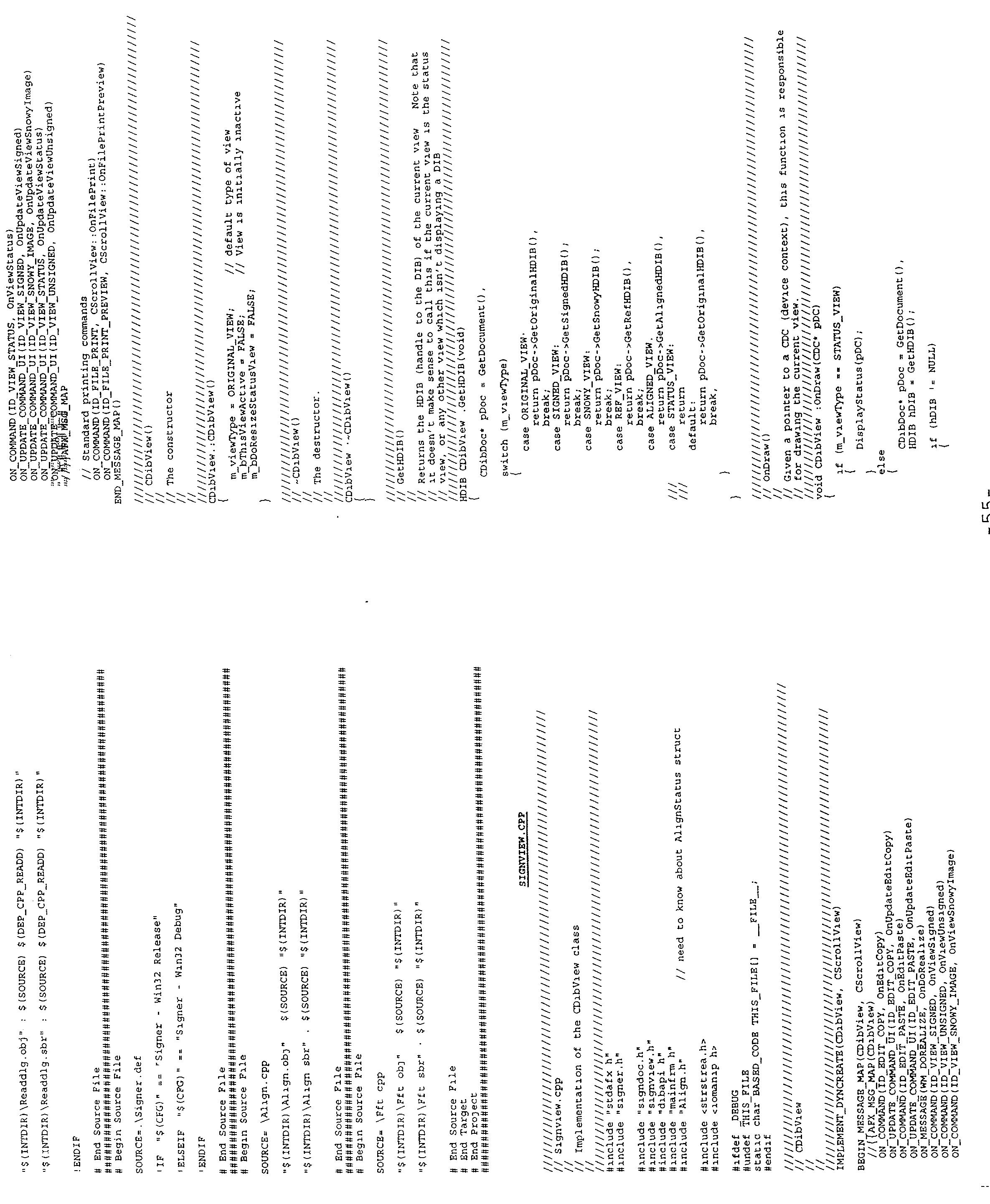 Figure US20020118831A1-20020829-P00077