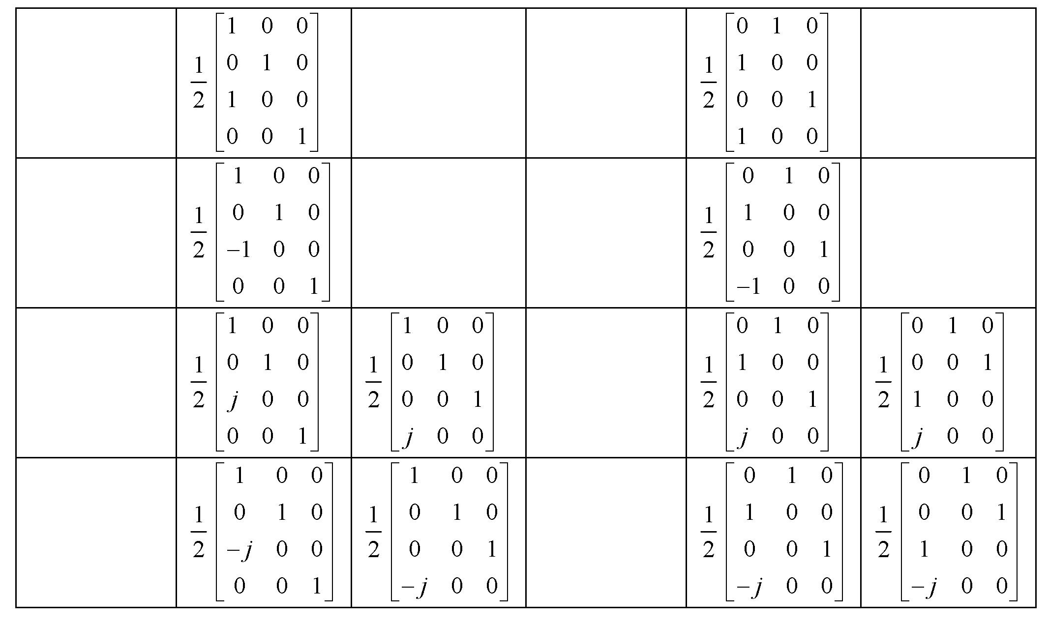 Figure 112010009825391-pat00654