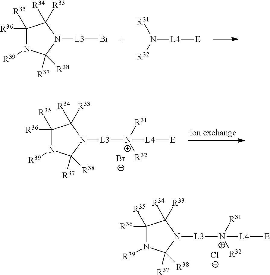 Figure US20150118179A1-20150430-C00029