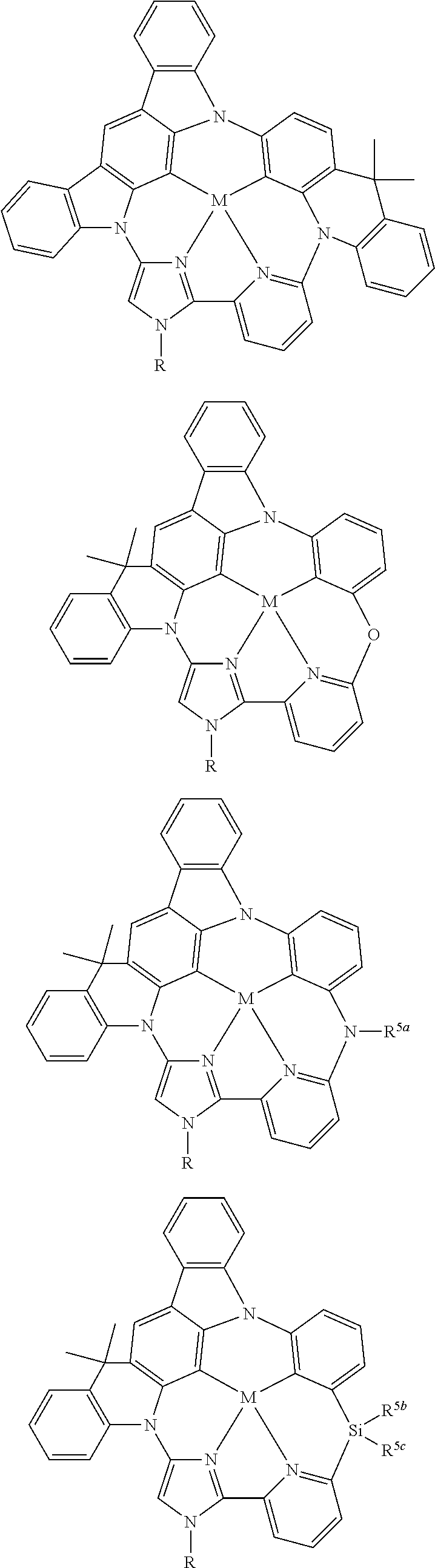 Figure US10158091-20181218-C00303