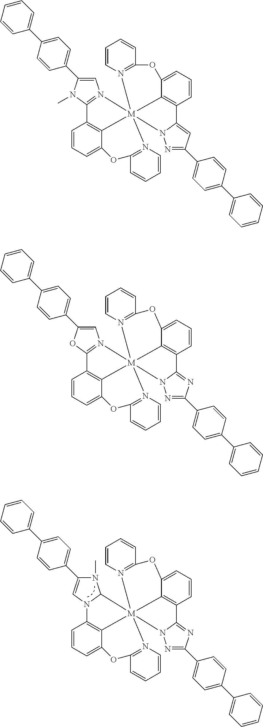 Figure US09818959-20171114-C00238