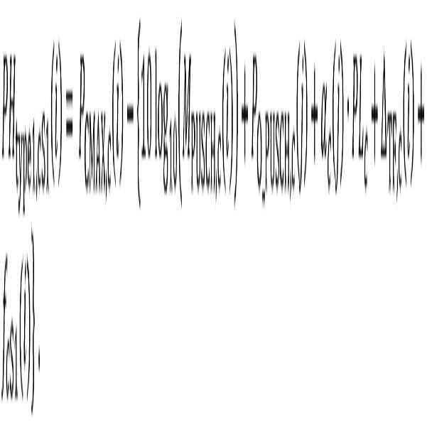 Figure 112015106895111-pct00004