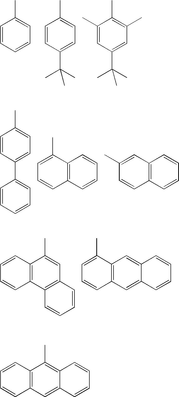 Figure US20080027189A1-20080131-C00030