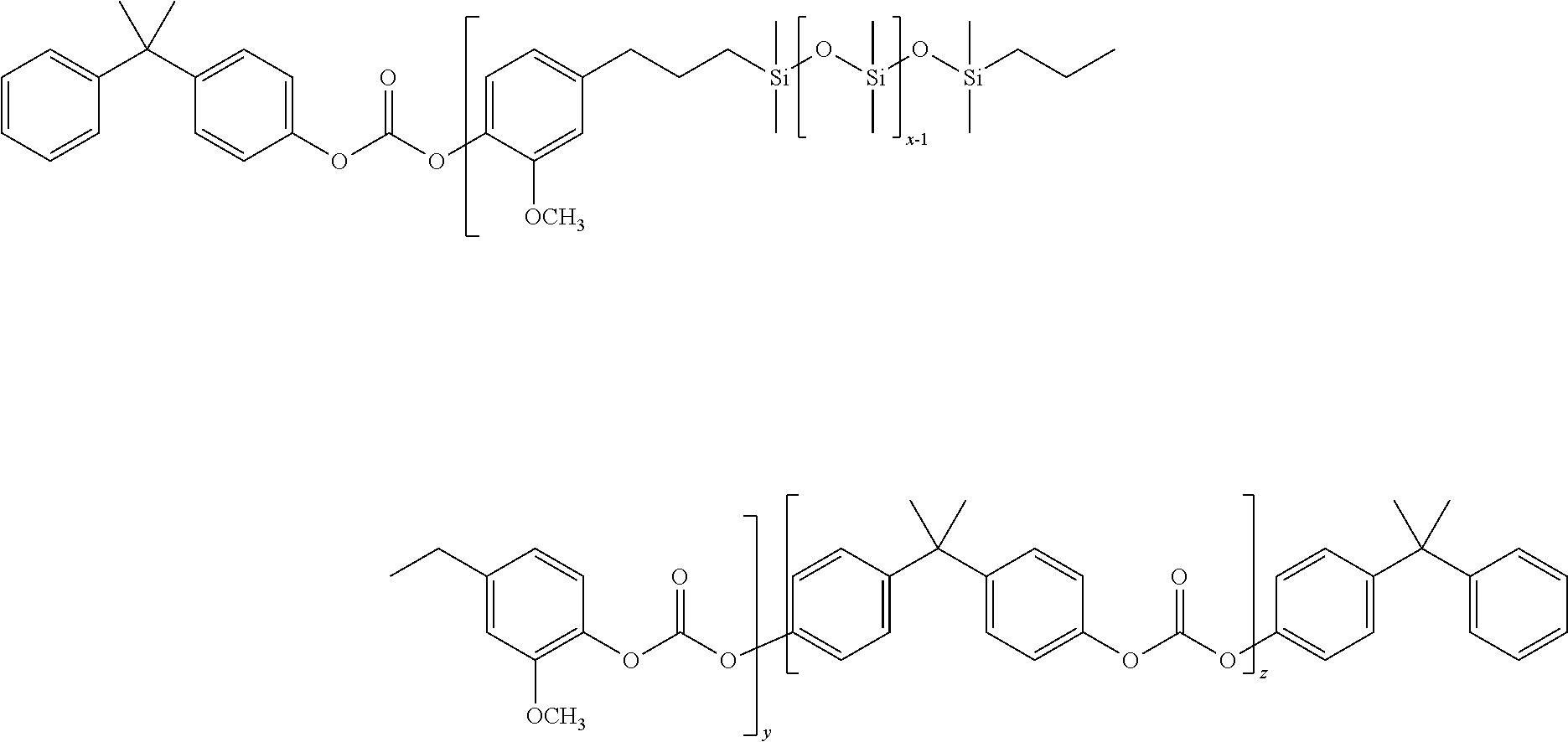 Figure US08163449-20120424-C00020