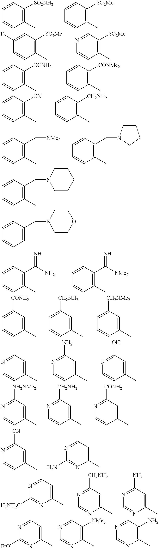 Figure US06376515-20020423-C00012