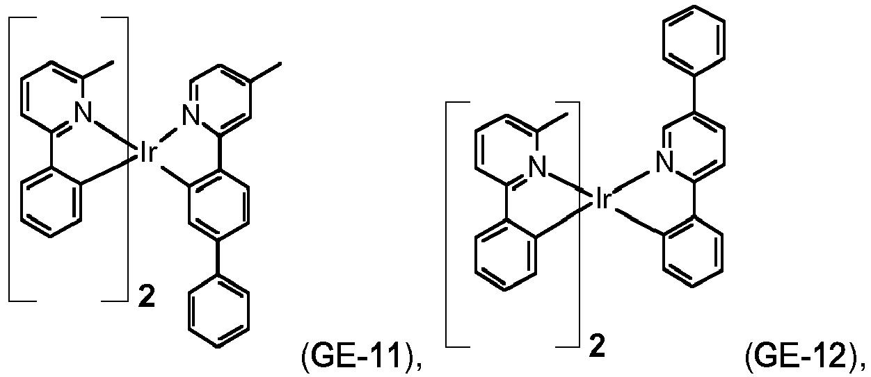 Figure imgb0813