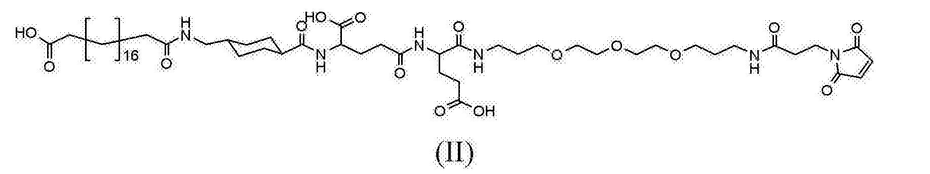 Figure CN103002918BD01144