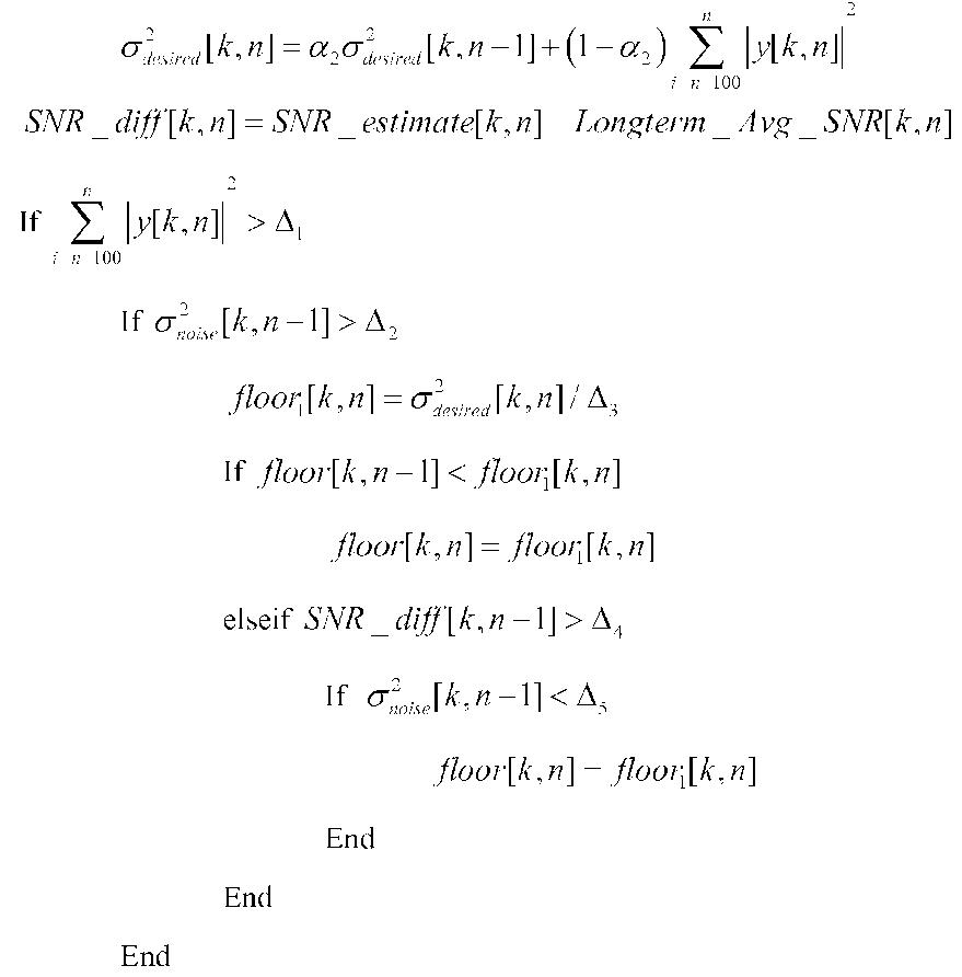 Figure 112013008254849-pat00045