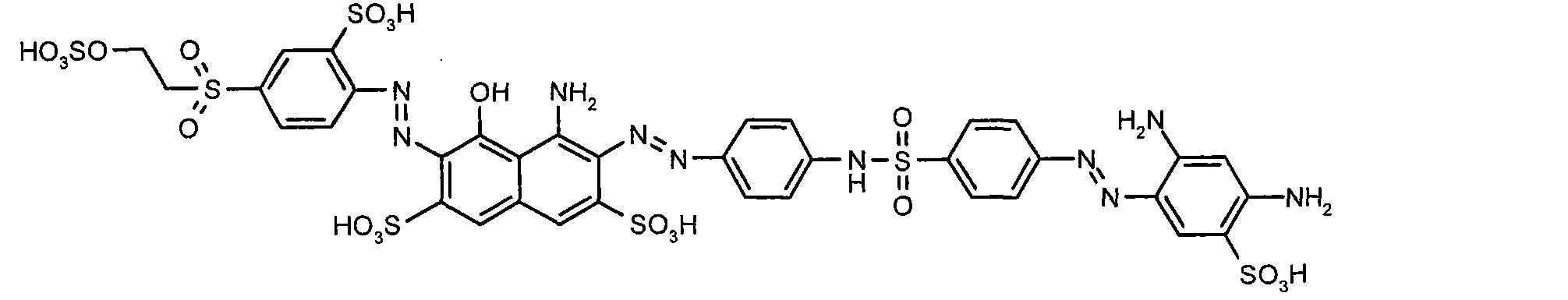 Figure CN101891967BD00561