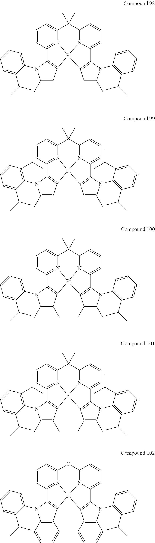 Figure US09935277-20180403-C00354