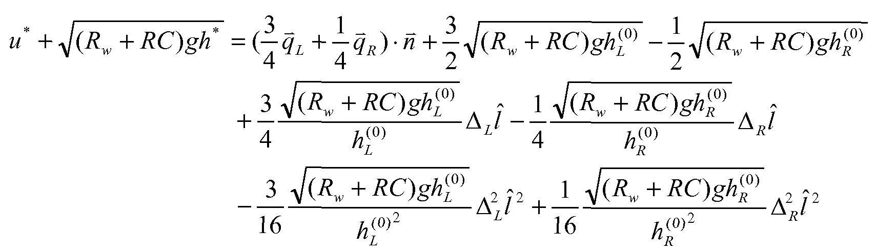 Figure imgf000037_0005