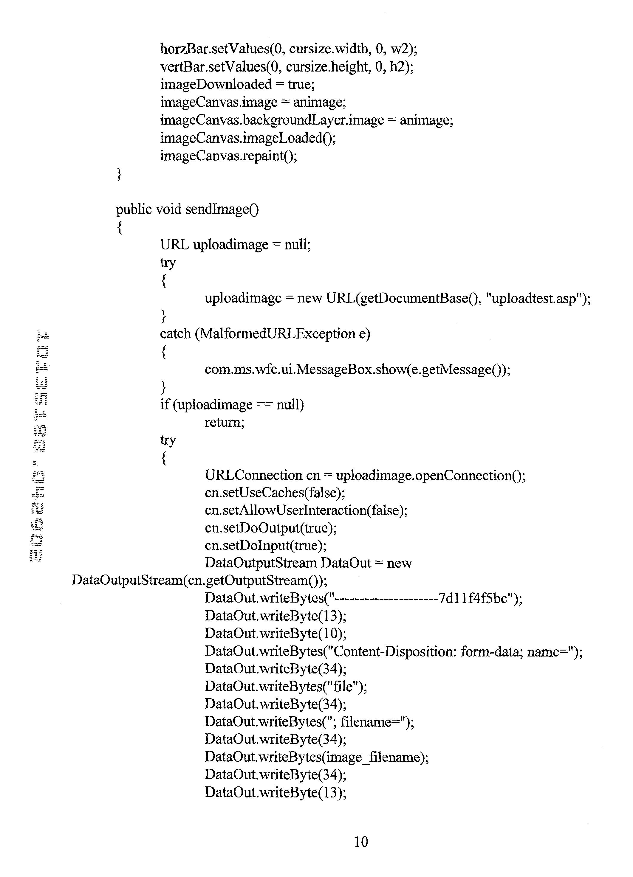 Figure US20030037253A1-20030220-P00140