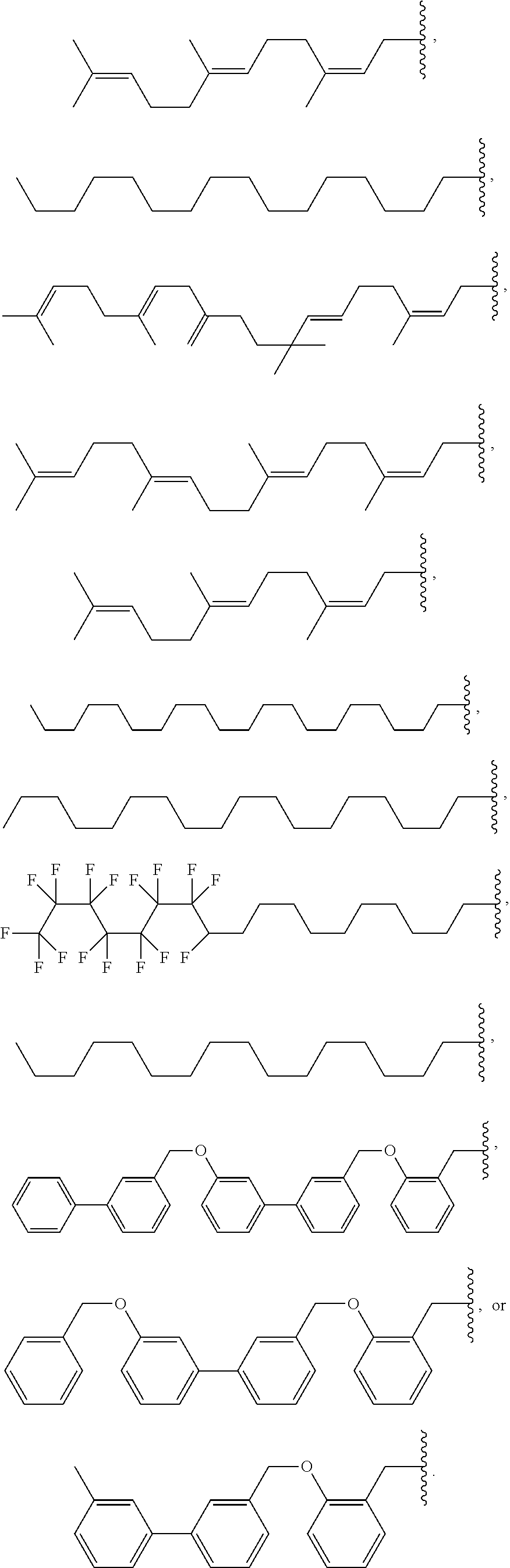 Figure US09902985-20180227-C00096