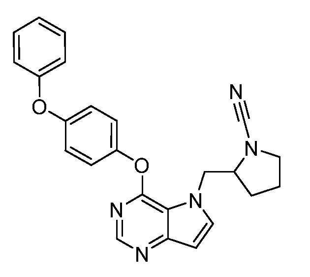 Figure pct00123
