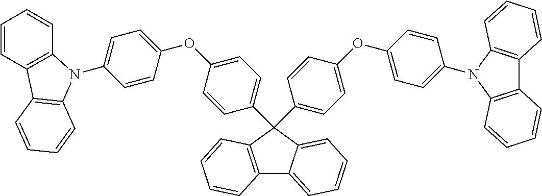 Figure US09972793-20180515-C00091
