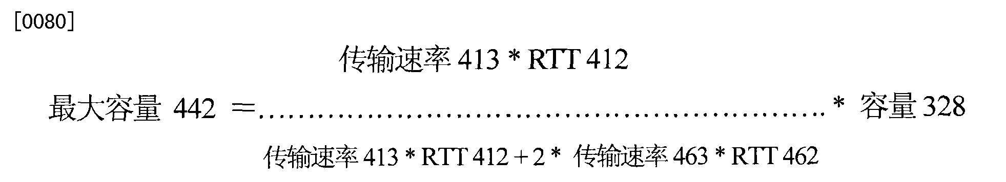 Figure CN103533018AD00161