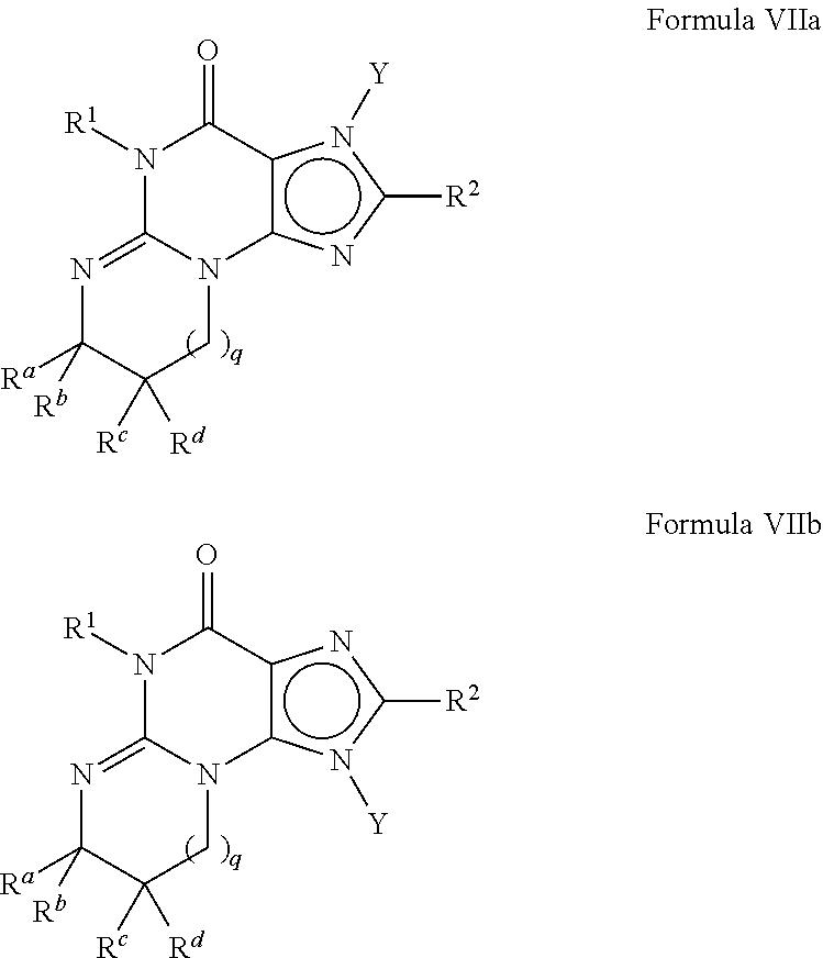 Figure US20110312978A1-20111222-C00012