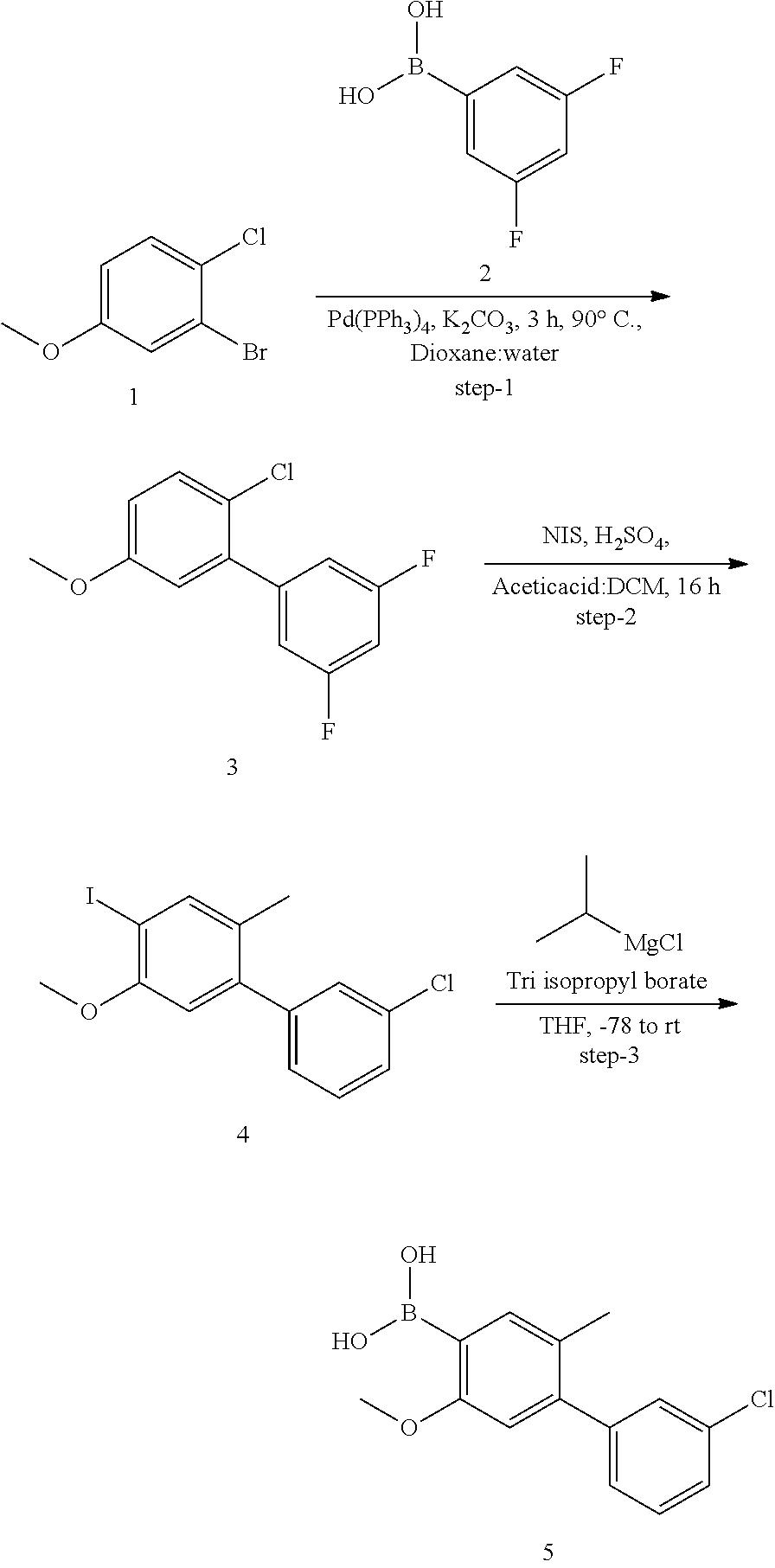 Figure US09212182-20151215-C00172
