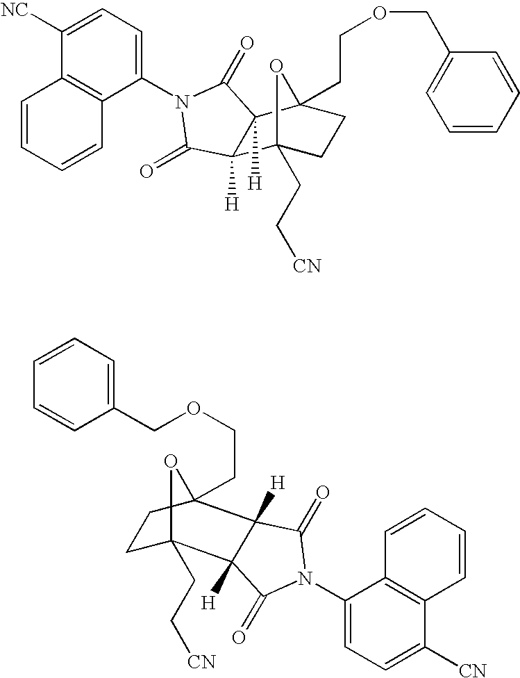 Figure US07141578-20061128-C00344