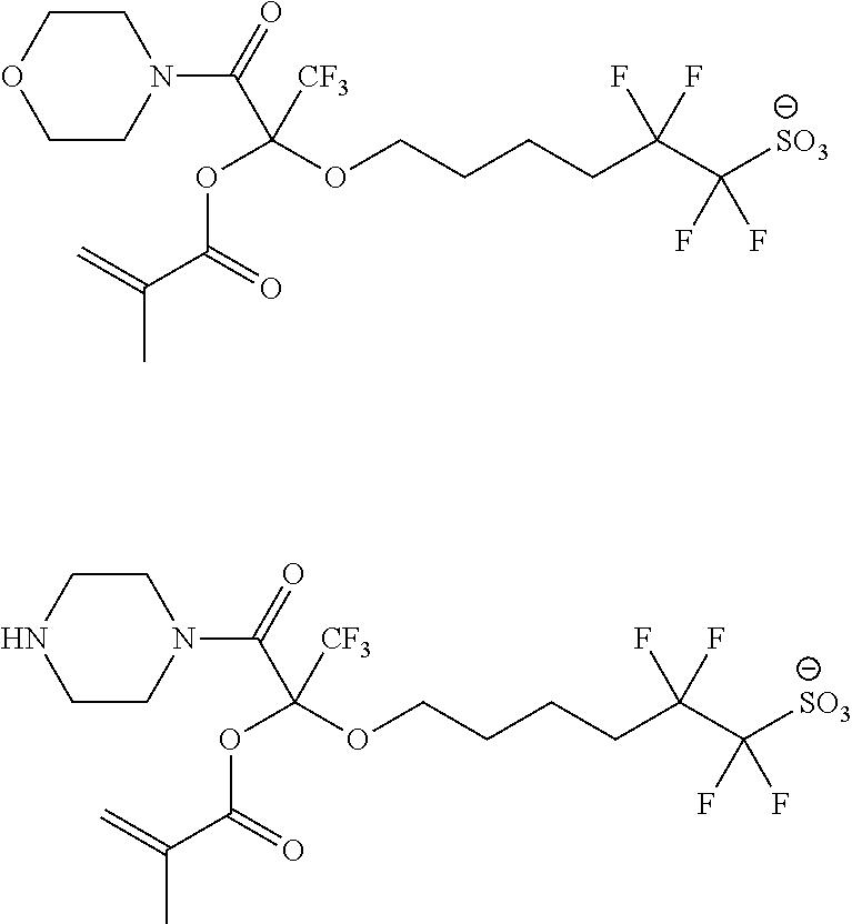 Figure US09182664-20151110-C00162