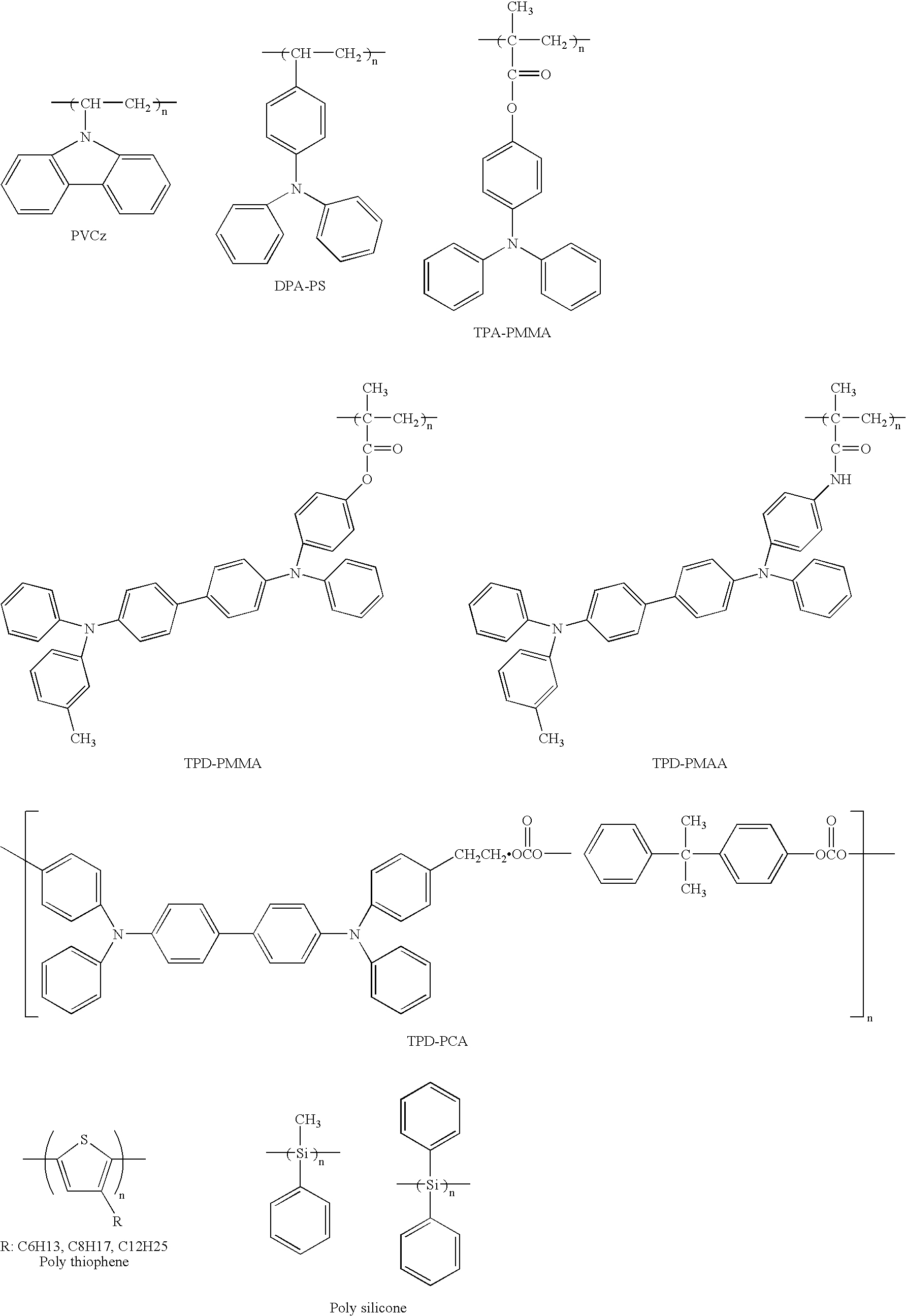 Figure US20090004507A1-20090101-C00008
