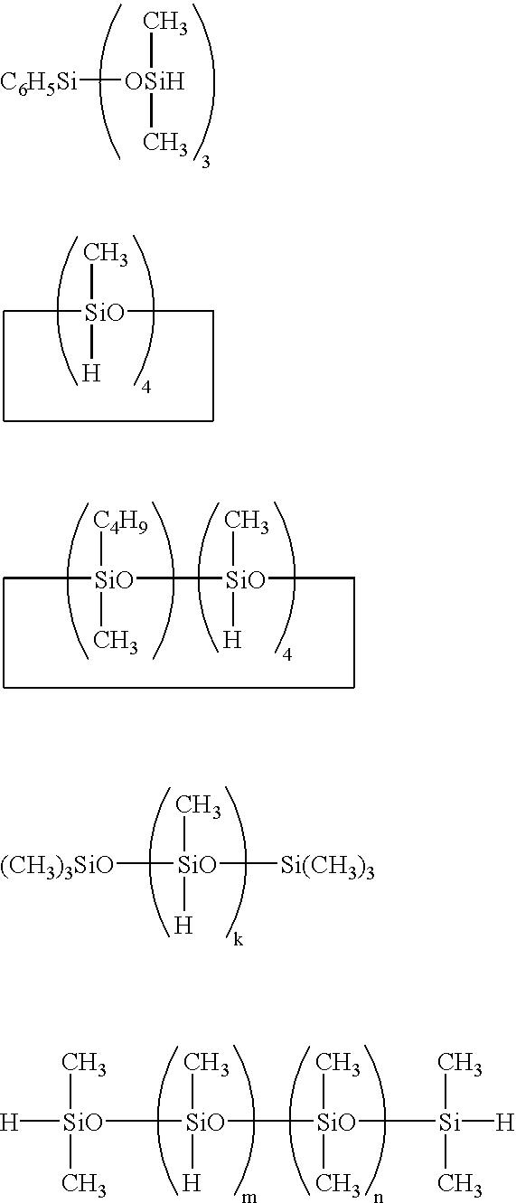 Figure US06875534-20050405-C00005