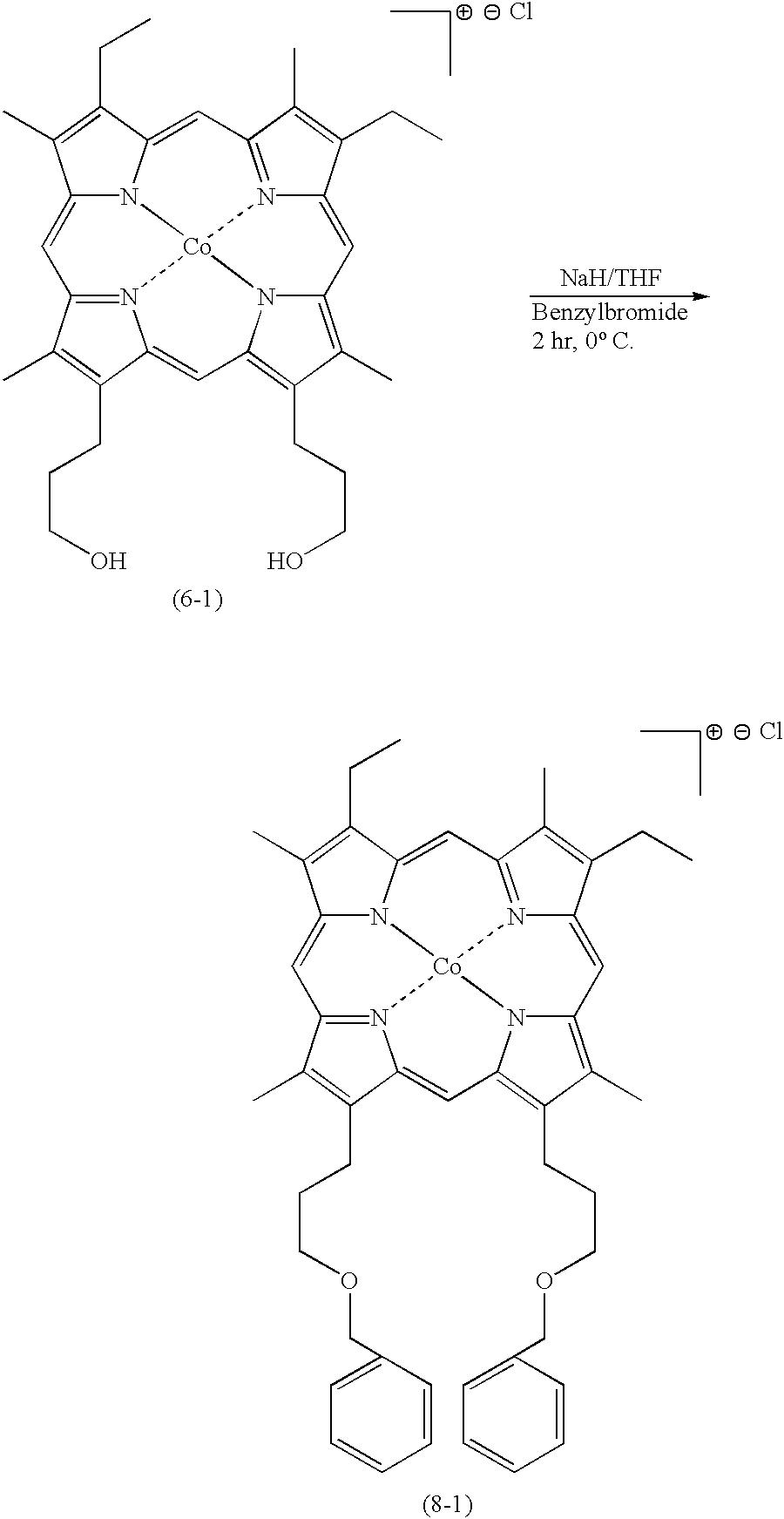 Figure US20020165216A1-20021107-C00019