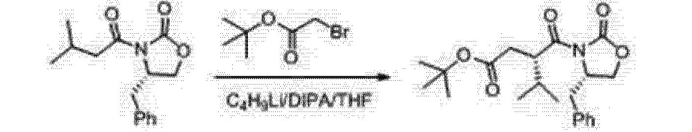 Figure CN103130677BD00081