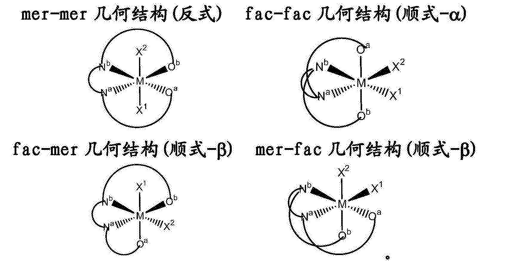 Figure CN105142777BD00191